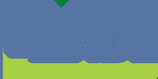Slade Roofing Logo