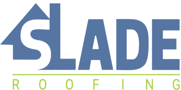 Slade Roofing